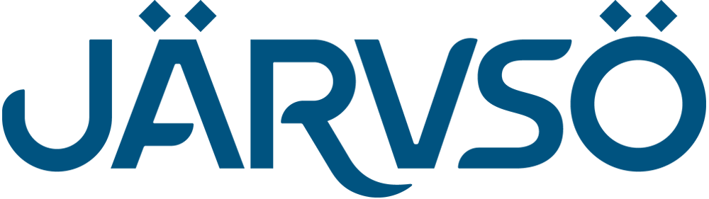 Logo Destination Järvsö
